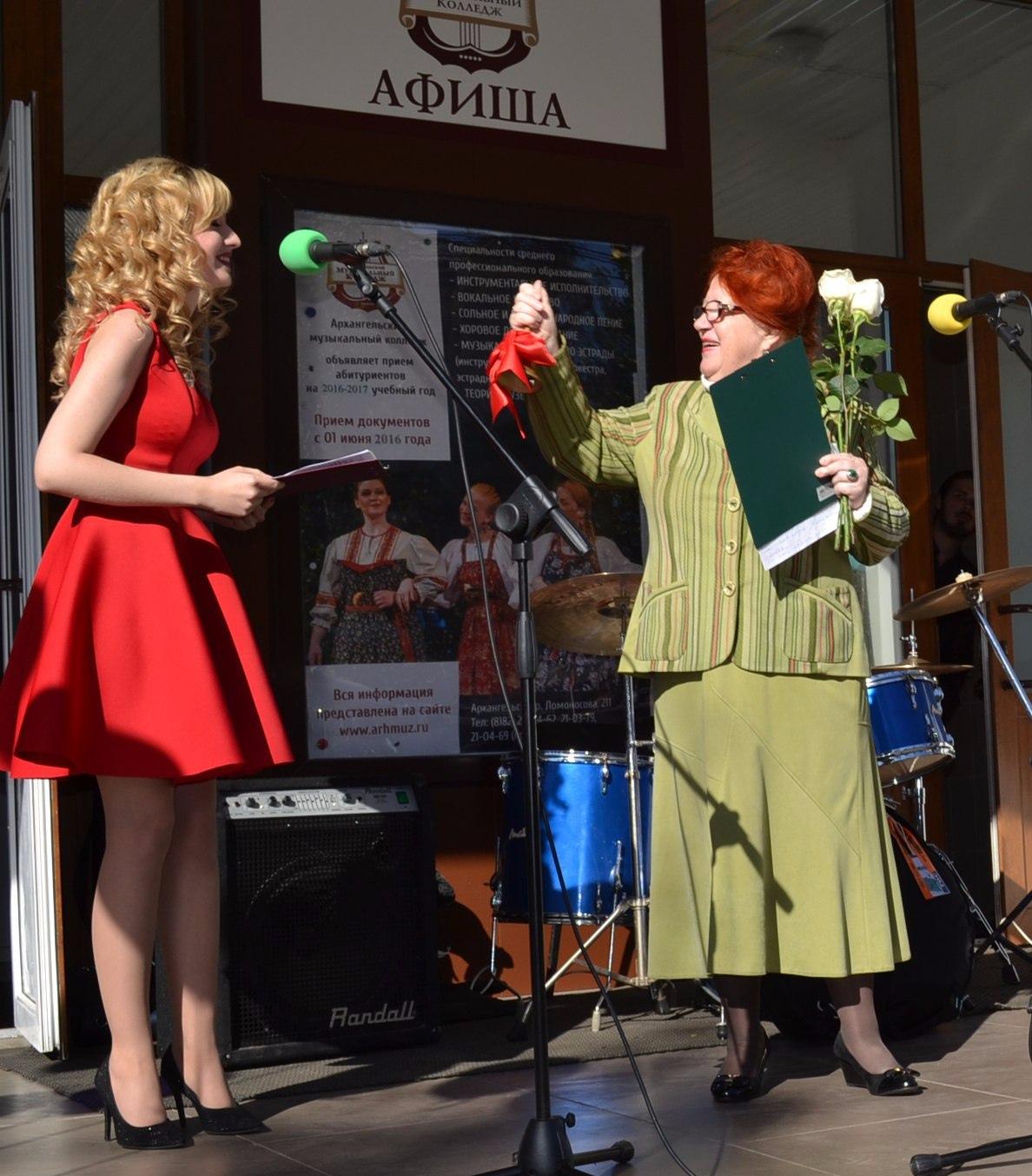 Уважаемые, первокурсники и студенты! Приглашаем вас 1 сентября в Архангельский музыкальный колледж на организационные собрания.